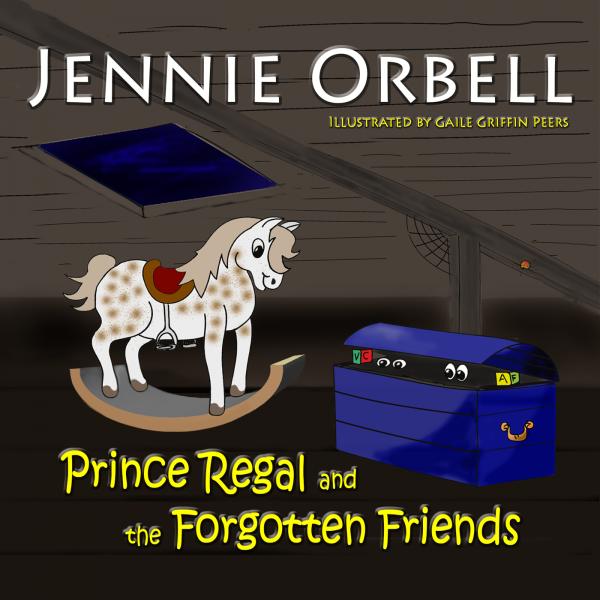 Prince Regal